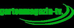 Gartenmagazin-TV